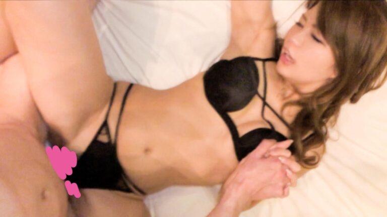 Amateur Sae missionary sex pov pics