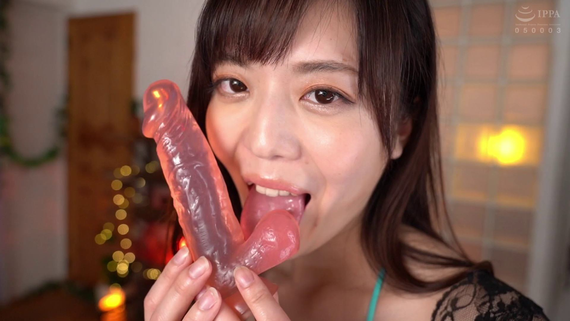 Iori Nanase sexy pics