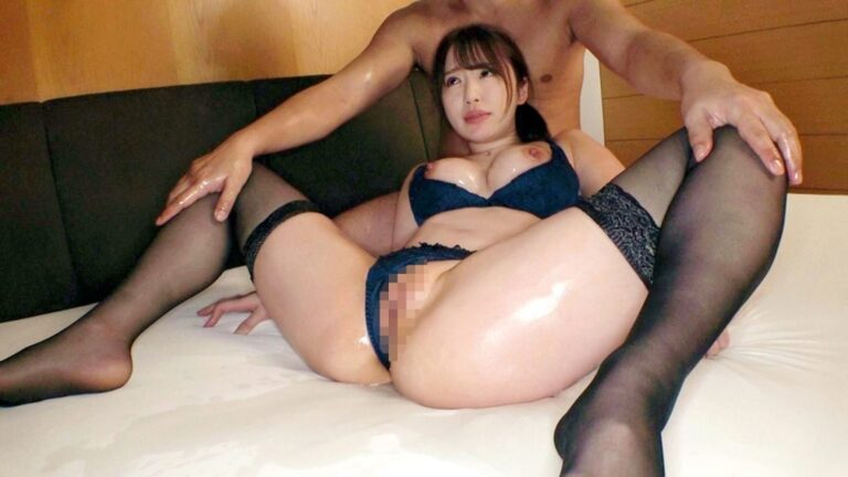 Japanese amateur haruna sexy pics