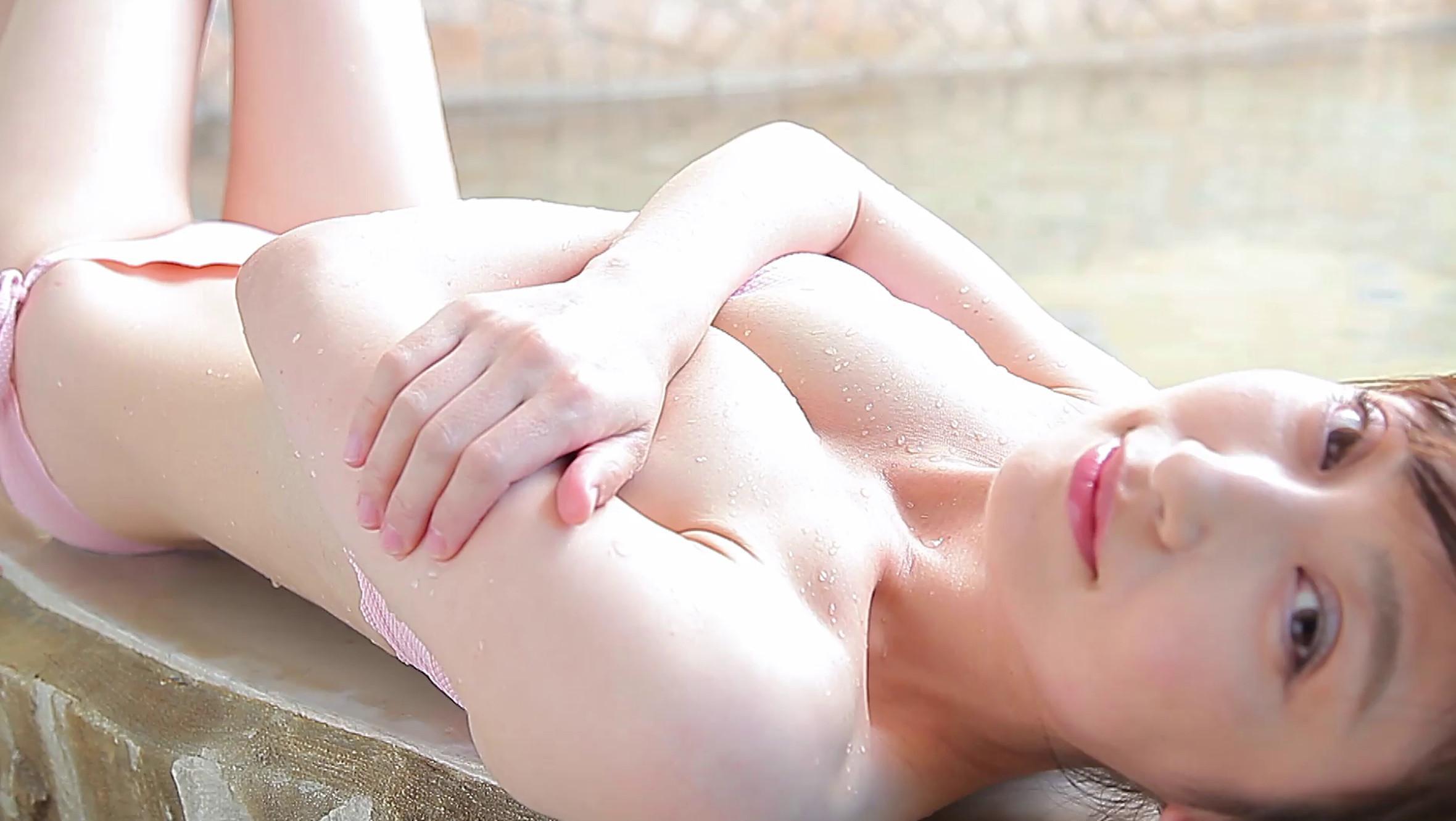 Yoko Kumada IV 151 Sexy Pics