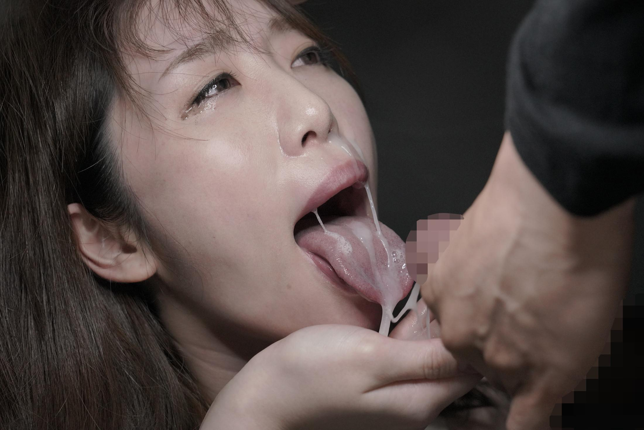 MILF [Haruna] [Maki Sakashita] [Center village mature vieos compilation] 69 Porn Pics (21 Mar. 20)