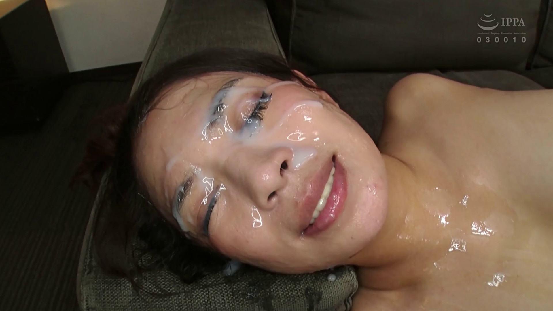 MILF [Mako Oda] [Yu Kawakami] [Mio Morishita] 87 Porn Pics