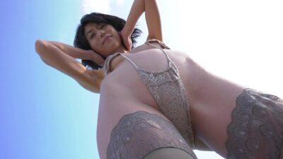 Yumi Yoshino sexy pics