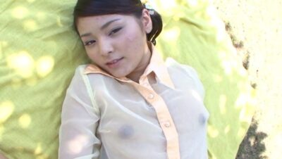 Tsubasa Akimoto sexy pics