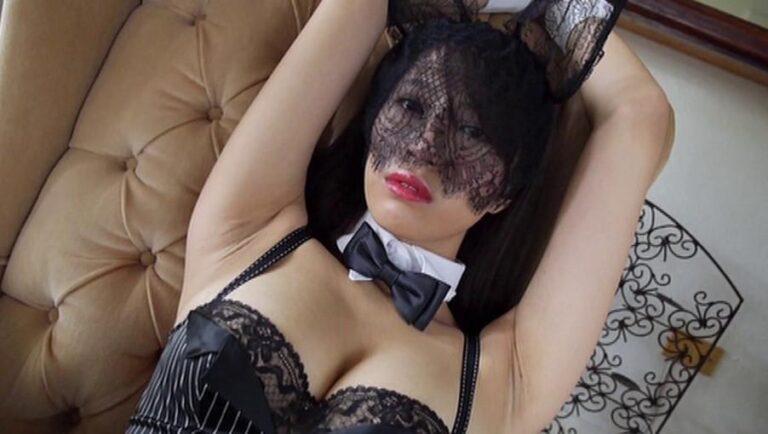 Yuka Someya's sexy pics