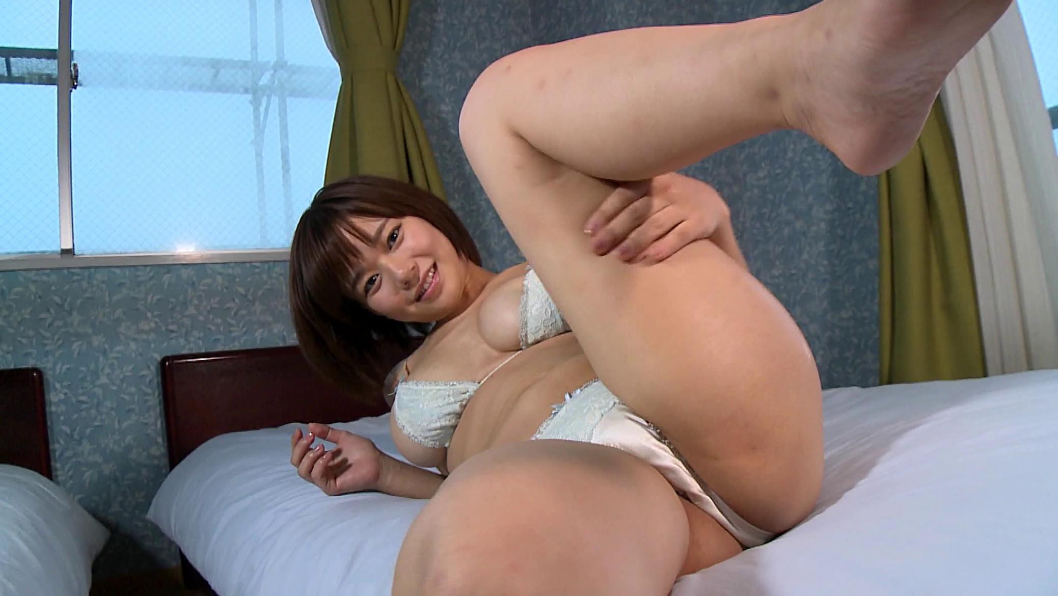 Tsukasa Wachi's sexy pics