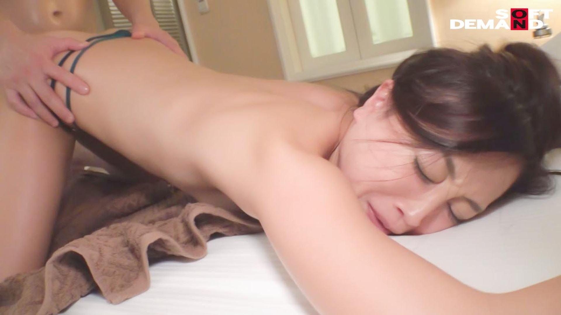 MILF [Ai Kashiwabara (42)] [Chika Aisaka] [Honami Nishimura (32)] 74 Porn Pics (26 Aug. 20)