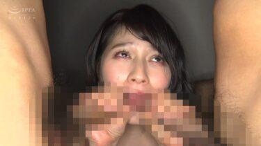 [Maina Yuri] [Ichika Matsumoto, Kotome Himeno] [Momoe Takanashi] 77 Porn Pics (22 Aug. 20)