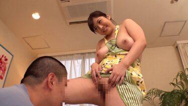 Tomoe Nakamura AV 107 Porn Pics