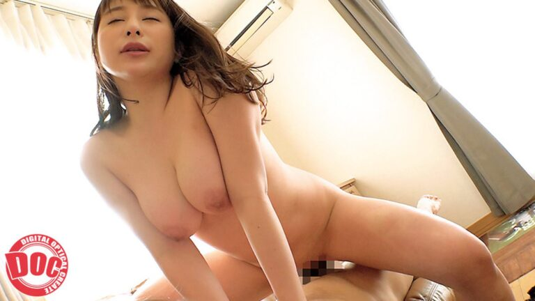 Porn pics of Japanese MILF Remi having sex in cowgirl position