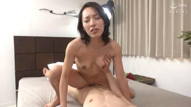 MILF [Yukari Mikawa (38)] [Saryu Usui] [Mayu Suzuki] 83 Porn Pics (2 Jun. 21)