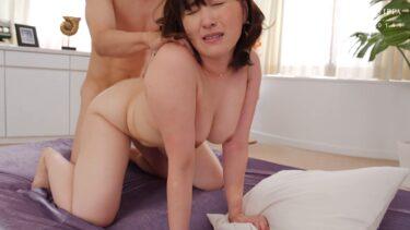 Mature [Asako Takanashi (40)] [Mitsuko (52), Saeko (51)] [Reiko Kobayakawa] 97 Porn Pics (29 Sep. 21)